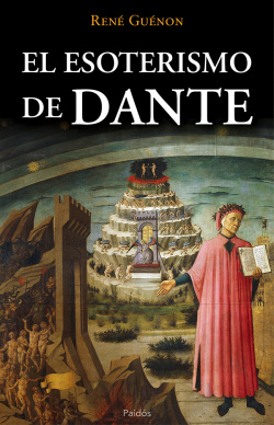 El esoterismo de Dante