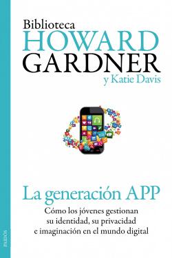 La generación App