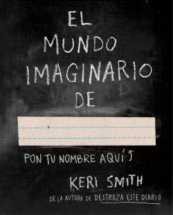 El imaginario mundo de...