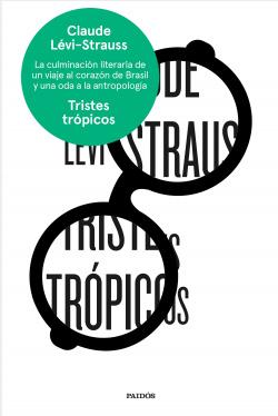 TRISTES TROPICOS