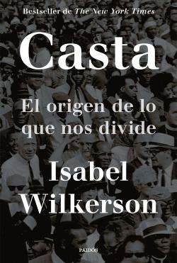 Casta