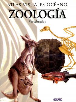 Zoología (vertebrados)