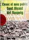 CONEC EL MEU POBLE: SANT VICENT DEL RASPEIG
