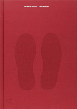 Libro De Horas De Jose Maria