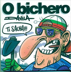 O BICHERO VI