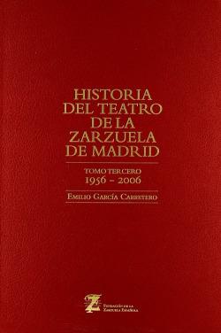 Ha.teatro zarzuela madrid iii