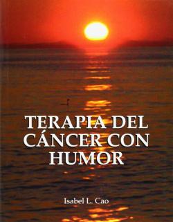 Terapia del cáncer con humor