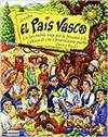 ZZZ*DESCUBRE EL PAIS VASCO - COMIC