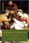 MOSAICO ESPIRITUAL