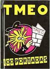 Tmeo, 100 portadas