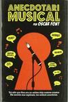 Anecdotari musical