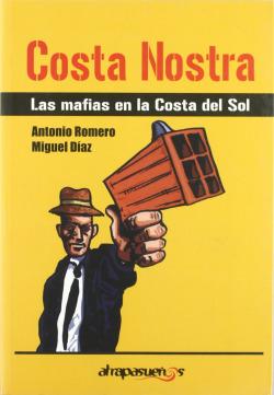 Costa Nostra