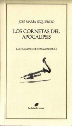 Los cornetas del apocalipsis