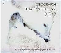 Fotógrafos de la naturaleza