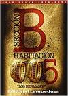 SECCION B, HABITACION 005, LOS HERMANOS