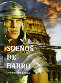 SUEÑOS DE BARRO