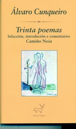 Trinta poemas