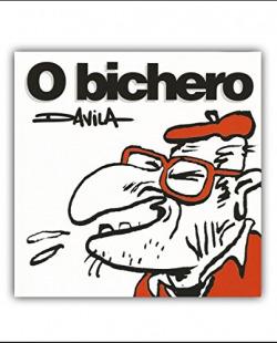 O BICHERO