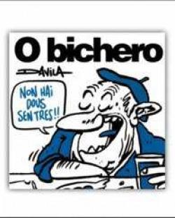 O BICHERO III