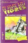 El cowboy sense cara