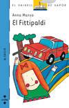 El Fittipaldi