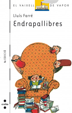 Endrapallibres
