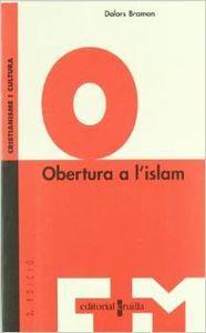 Obertura a l'islam