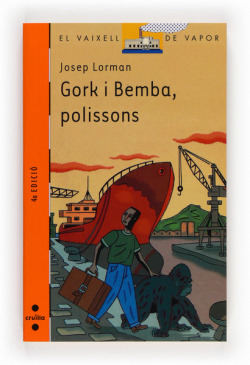 Gork i Bemba, polissons