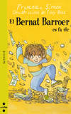 El Bernat Barroer es fa ric