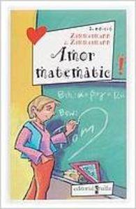 Amor matemàtic