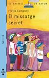 El missatge secret