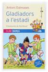 Gladiadors a l'estadi