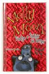 Molly Moon viatja a través del temps