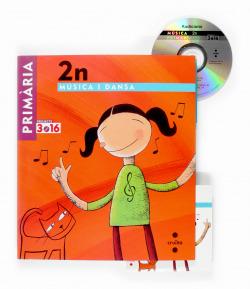 ANT/(CAT).(07).MUSICA 2N PRIM.(PROJECTE 3.16)