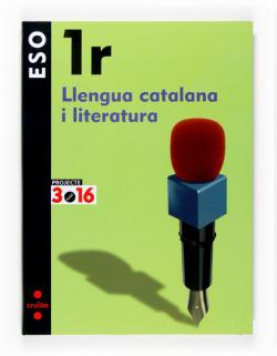 ANT/(CAT).(07).LLENGUA LIT.1R ESO/PROJECTE 3.16