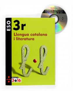 ANT/(CAT).(07).LLENGUA LIT.3R ESO/PROJECTE 3.16