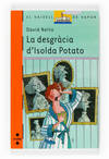 La desgràcia d'Isolda Potato