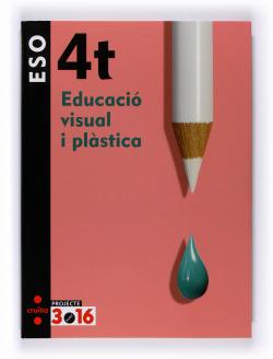 (CAT).(08).PLASTICA 4T ESO (EDUCACIO VISUAL)/PROJECTE 3.16
