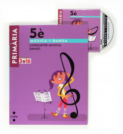 ANT/CAT).(08).MUSICA 5E PRIM.(LLENG.MUSICAL-DANSA)/PRO.3.16