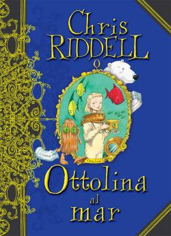 Ottolina al mar