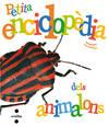 Petita enciclopèdia dels animalons