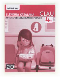 (CAT).(12).QUAD.LLENGUA CAT.4T.PRIM.BASICA.(CONNECTA 2.0)
