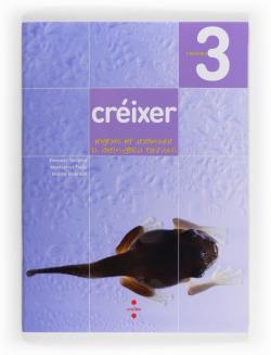 (CAT).(17).CREIXER 3R.PRIM.(PER INTELLIGENCIA ESPIRITUAL)