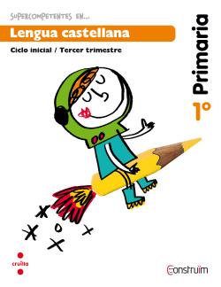 (14).CUAD.LENGUA 3.1R PRIM.(CONSTRUIM)
