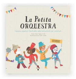 La petita orquestra