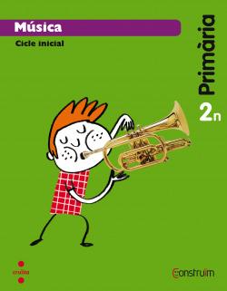 (CAT).(15).MUSICA 2N PRIM.(CONSTRUIM)