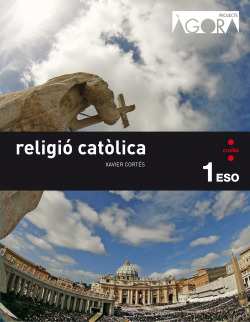 (CAT).(16).RELIGIO 1R ESO AGORA