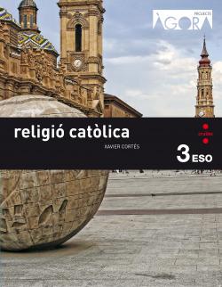 (CAT).(16).RELIGIO 3R ESO (AGORA)
