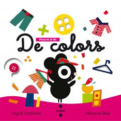 De colors