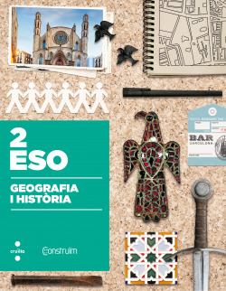 (CAT).(17).GEOGRAFIA I HISTORIA 2N.ESO.(CONSTRUIM)